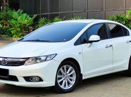 Honda Civic 1.8 2013 DP Minim