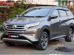 Dijual mobil bekas Daihatsu Terios R, DKI Jakarta