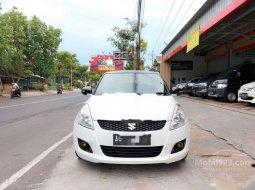 Jual Suzuki Swift GX 2013 harga murah di Jawa Timur