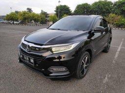 Jual mobil Honda HR-V Prestige 2018 bekas, Jawa Timur
