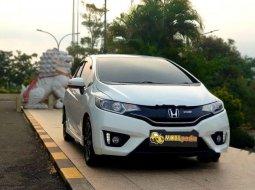 DKI Jakarta, jual mobil Honda Jazz RS 2016 dengan harga terjangkau
