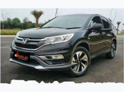 Honda CR-V 2016 Banten dijual dengan harga termurah