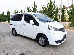 Jawa Barat, jual mobil Nissan Evalia SV 2013 dengan harga terjangkau