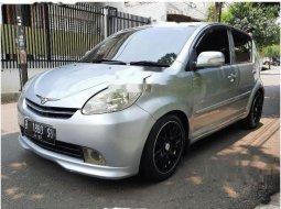 Jual mobil bekas murah Daihatsu Sirion M Sport 2008 di DKI Jakarta