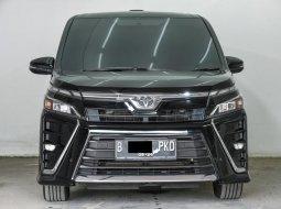 Toyota Voxy CVT 2019 MPV