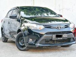 Toyota Limo 1.5 Manual 2015