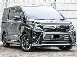 Toyota Voxy CVT 2020 MPV