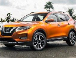 Review All New Nissan X-Trail 2017: SUV Premium yang Siap Melintasi Berbagai Medan