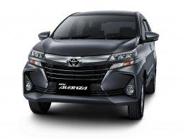 Review Toyota Avanza 2019: Demi Eksistensi Di Tengah Kompetisi