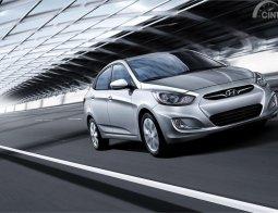 Review Hyundai Grand Avega 2011: Mobil Harga Rp. 100 Jutaan Dengan Fitur Lengkap