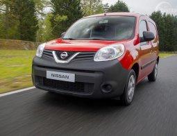 Review Nissan NV250 2019: Desain Van Unik Beraneka Rasa nan Murah Meriah