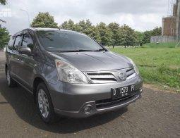 Review Nissan Grand Livina 1.5 XV 2012: Pilihan Low MPV Terbaik Rp100 Jutaan