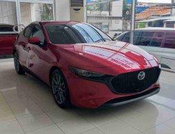 Promo Diskon Mazda 3 L4 2.0 Automatic 2020 DKI Jakarta