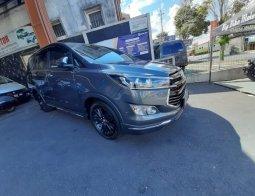 Dijual Cepat Toyota Innova Venturer 2018 di DIY Yogyakarta