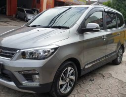 Dijual Mobil Wuling Confero S 2019 di DKI Jakarta