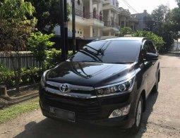 Toyota Kijang Innova 2019 Sumatra Utara dijual dengan harga termurah