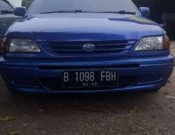 Jual mobil Toyota Soluna GLi 2000 bekas, DKI Jakarta