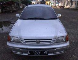 Jual cepat Toyota Soluna GLi 2000 di Jawa Barat