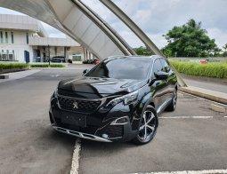 Promo Mobil Baru Peugeot 3008 Allure Plus 2020 Bunga 0%, DKI Jakarta