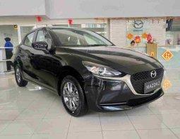 Promo Diskon Mazda 2 R 2019 DKI Jakarta