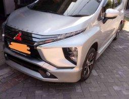Jual Mitsubishi Xpander EXCEED 2018 harga murah di Jawa Timur