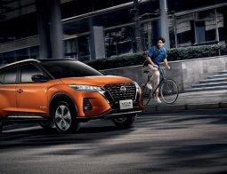 Review Nissan Kicks e-Power 2020: SUV Funky Yang Ramah Lingkungan