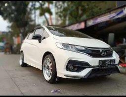 Honda Jazz 2019 Jawa Barat dijual dengan harga termurah