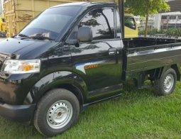 Jual Suzuki Mega Carry 2018 harga murah di Sumatra Selatan