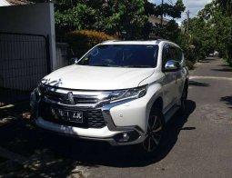 Mitsubishi Pajero Sport 2019 Jawa Barat dijual dengan harga termurah