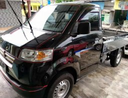 Jual cepat Suzuki Mega Carry 2018 di Jawa Timur