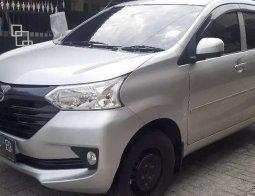 Jual mobil bekas murah Daihatsu Xenia X PLUS 2017 di Sumatra Utara
