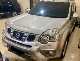Jawa Barat, Nissan X-Trail 2.5 2014 kondisi terawat