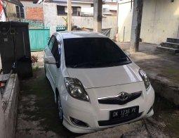 Toyota Yaris 2009 Bali dijual dengan harga termurah