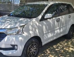 Mobil Daihatsu Xenia 2017 R terbaik di Jawa Timur