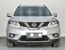 Jual Mobil Bekas Nissan X-Trail 2014 di DKI Jakarta