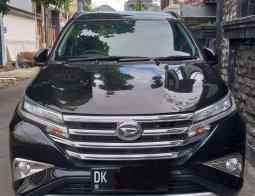Mobil Daihatsu Terios 2018 R dijual, Bali