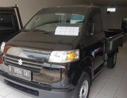 Dijual Mobil Suzuki Mega Carry ACPS Xtra 2018 di DKI Jakarta