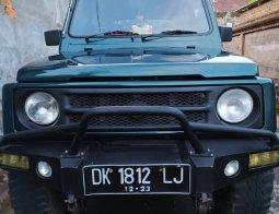 Jual mobil Suzuki Jimny 1.0 MT 1994 , Kab Gianyar, Bali