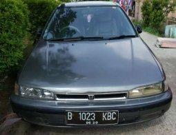 Honda Accord 1991 Jawa Barat dijual dengan harga termurah
