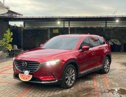 Mazda CX-9 2019 Jawa Timur dijual dengan harga termurah
