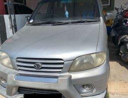 Jual mobil Daihatsu Taruna FGX 2001 bekas, Jawa Barat