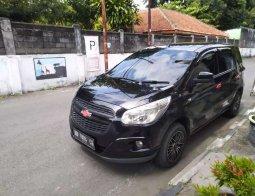 Mobil Chevrolet Spin 2014 LT terbaik di DIY Yogyakarta