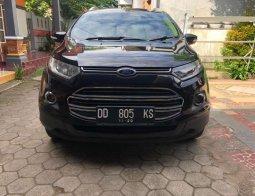 Dijual mobil bekas Ford EcoSport Titanium, Sulawesi Selatan
