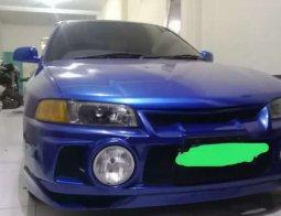 Mobil Mitsubishi Lancer 2000 GLXi terbaik di Jawa Tengah