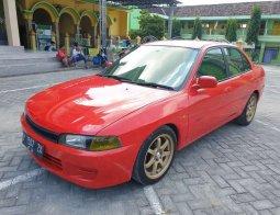 Jawa Timur, Mitsubishi Lancer 1997 kondisi terawat