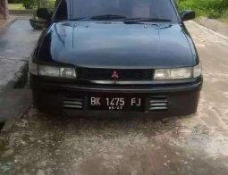 Dijual mobil bekas Mitsubishi Lancer , Sumatra Utara