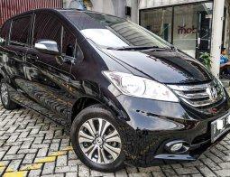 Dijual Mobil Honda Freed E 2015 di Tangerang Selatan