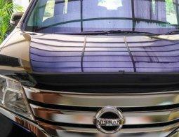 Jual mobil bekas murah Nissan Serena Highway Star 2013 di DKI Jakarta
