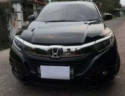 Jual Honda HR-V E 2019 harga murah di Jawa Barat