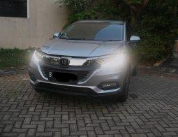Dijual Mobil Bekas Honda HR-V 1.5 Spesical Edition 2019 di DKI Jakarta